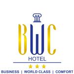 BWC Hotels